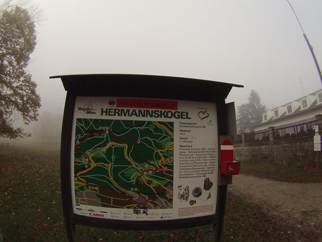 20131026 Stadtwanderweg02  (16)