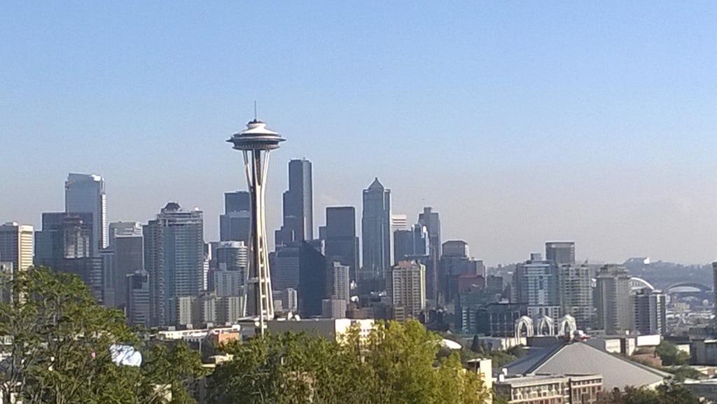 20150930 Seattle handy  (8)