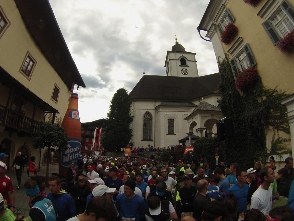 20151018 Wolfgangseelauf  (3)