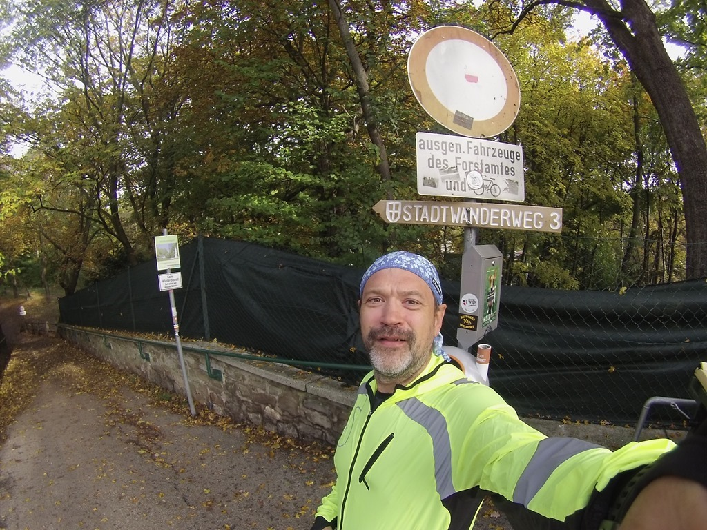 20151025 Stadtwanderweg 3 (1)