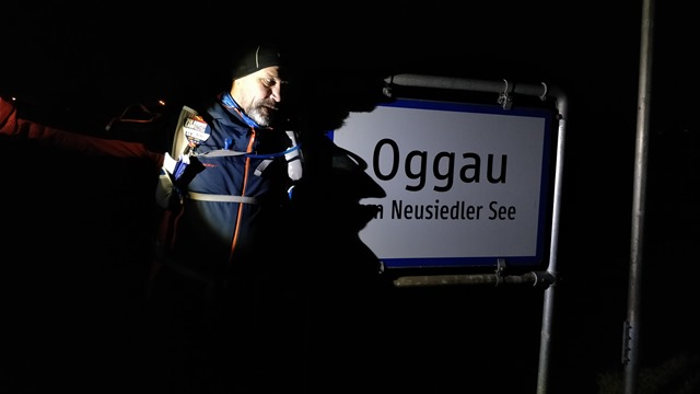 Burgenland Extrem–final Trail– ein unaufgeregter Erfahrungsbericht