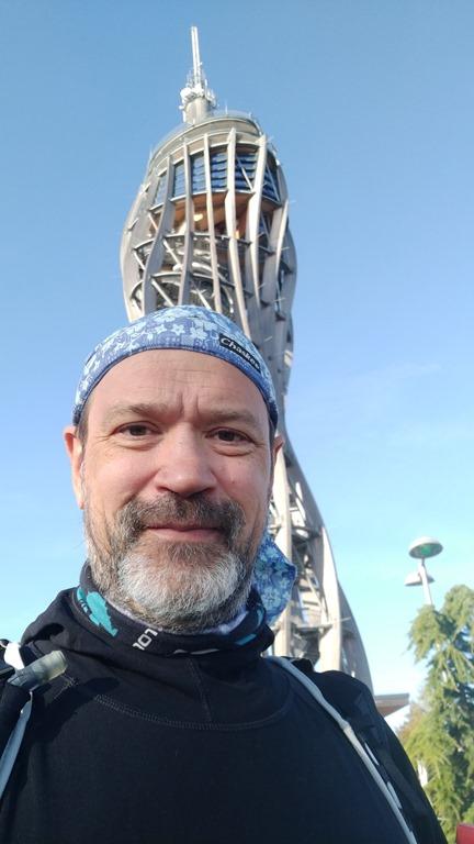 WSUT 2019–Wörtersee Ultra Trail